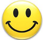 happy-face-istock-456