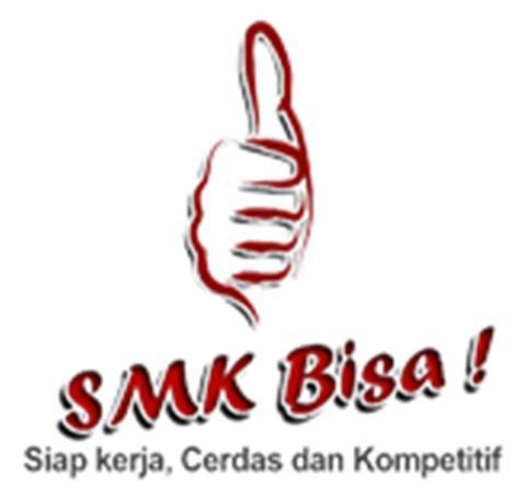 SMK Bisa!